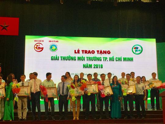 thong-cong-nghet-268