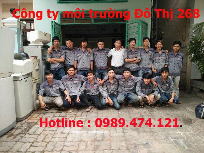 thong-cong-nghet-7-uy-tin