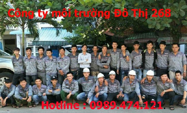 thong-cong-nghet-huyen-binh-chanh-uy-tin