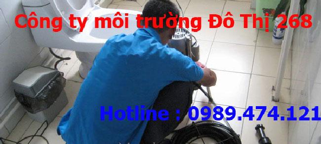 thong-cong-nghet-huyen-cu-chi