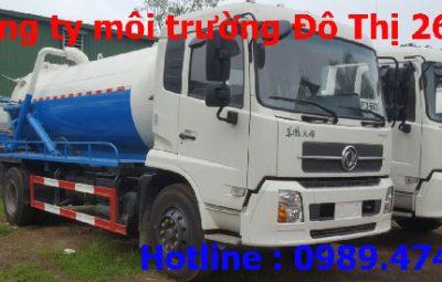 Hut-be-phot-Hoai-Duc