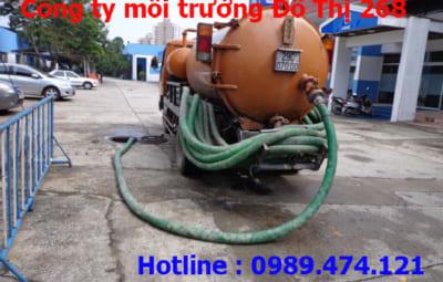 Hut-be-phot-Thuong-Tin-gia-re