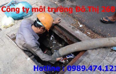 Hut-be-phot-dan-phuong