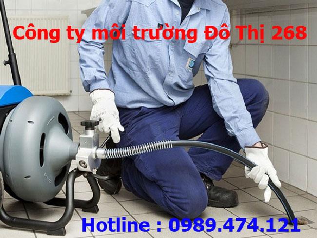 dịch-vu-thong-tac-cong-tai-hoang-mai