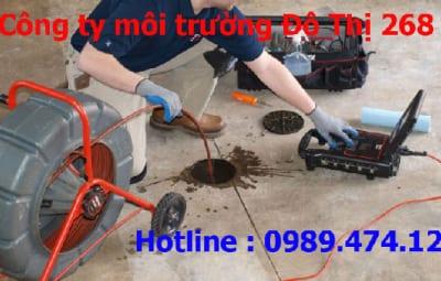 dich-vu-thong-bon-cau-tai-ung-hoa