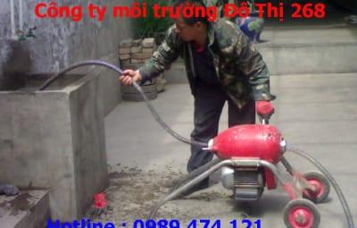 dich-vu-thong-tac-bon-cau-tai-son-tay