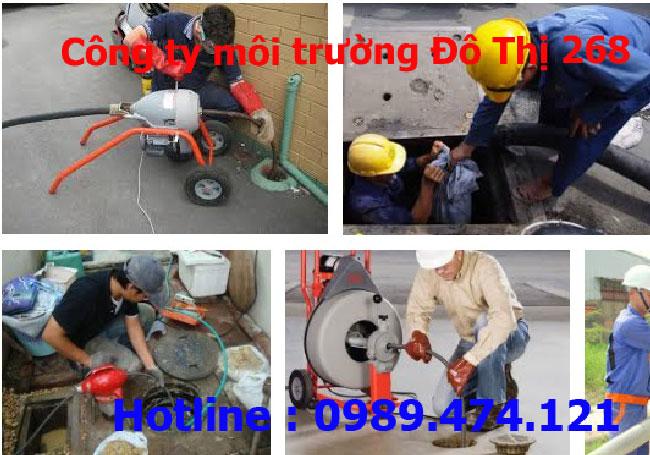 dich-vu-thong-tac-cong-tai-long-bien