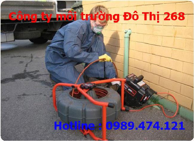 dich-vu-thong-tac-cong-tai-tu-liem