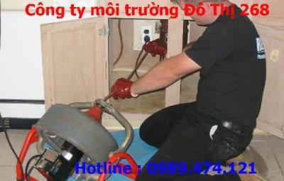 dich-vu-thong-tac-ve-sinh-tai-ung-hoa