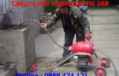 thong-tac-cong-tai-dong-da-gia-re