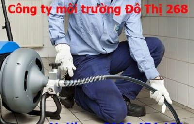 thong-tac-ve-sinh-tai-phu-xuyen