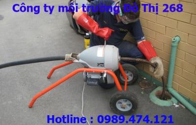 thong-tac-ve-sinh-tai-thuong-tin