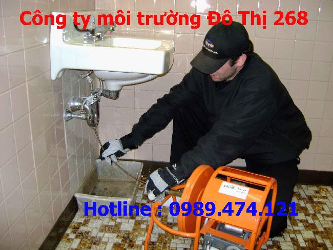 dich-vu-thong-tac-chau-rua-tai-thuong-tin