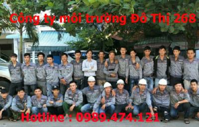 thong-cong-nghet-thi-xa-long-my